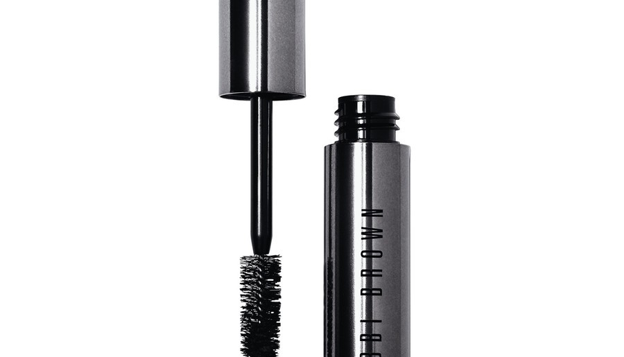 <b>BOBBI BROWN</b> EXTREME PARTY MASCARA