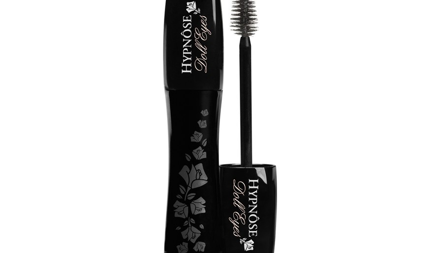 <b>LANCOME</b> MASCARA HYPNOSE DOLL EYES