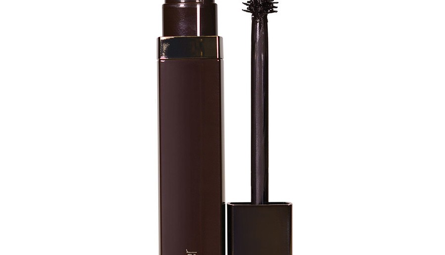 <b>LAURA MERCIER</b> EXTRA LASH SCULPTING MASCARA