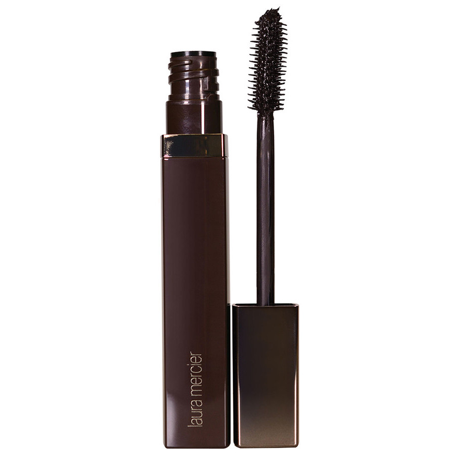 Laura_Mercier-Oczy-Extra_Lash_Sculpting_Mascara
