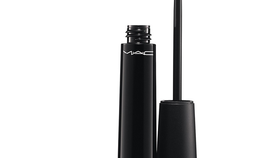 MAC MINERALIZE MULTI – EFFECT LASH