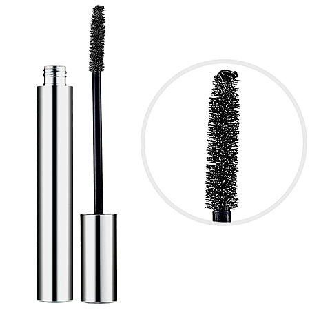 <b>CLINIQUE NATURALLY GLOSSY MASCARA</b>