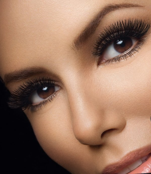 z8770224IH,Volume-Million-Lashes-tusz-do-rzes-L-Oreal