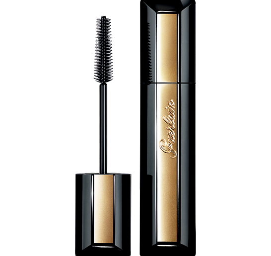 <b>MAXI LASH SO VOLUME</b>